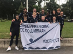 2018-09 Trainingskamp België.jpg