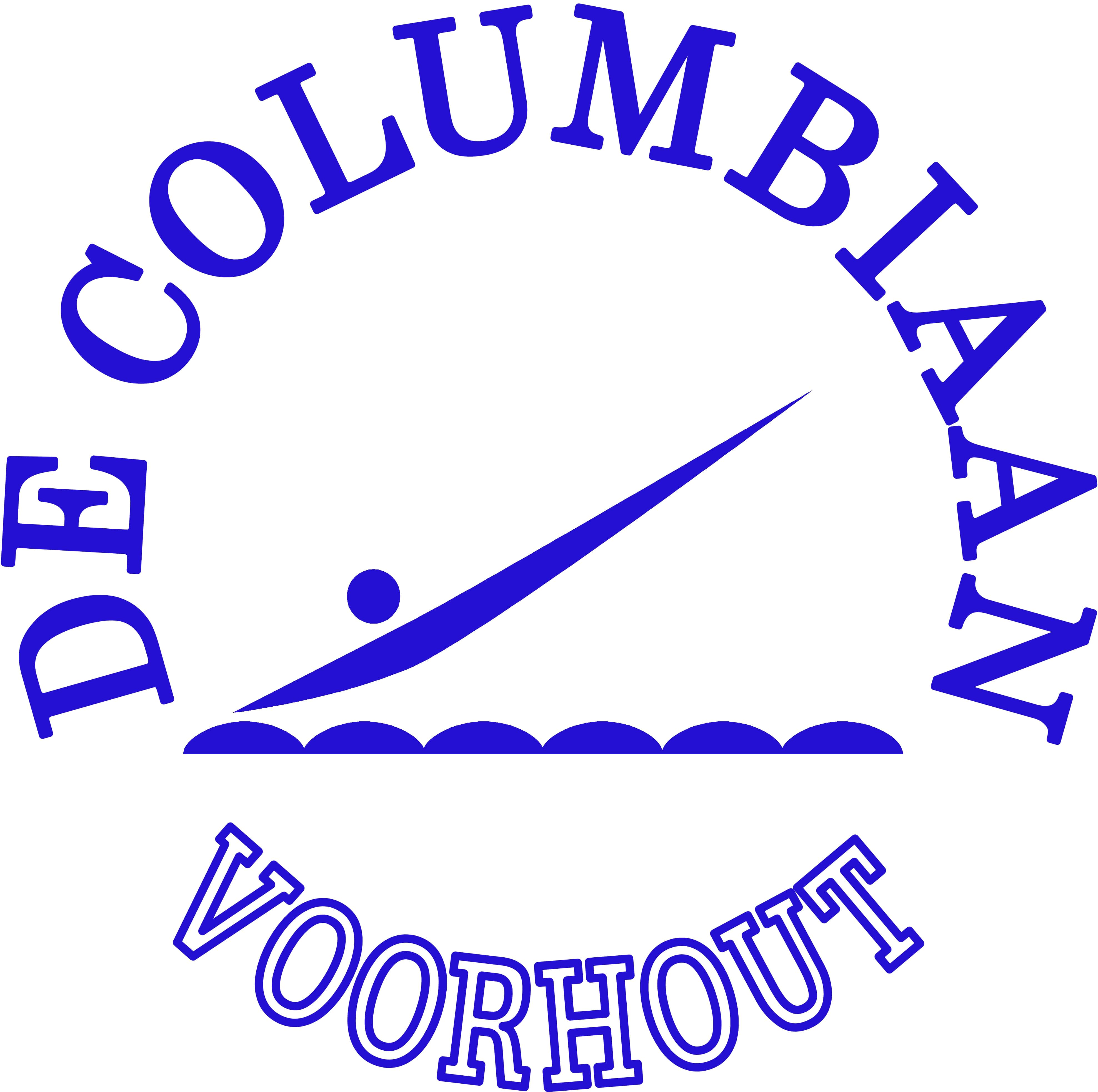 Columbiaan Logo compressed
